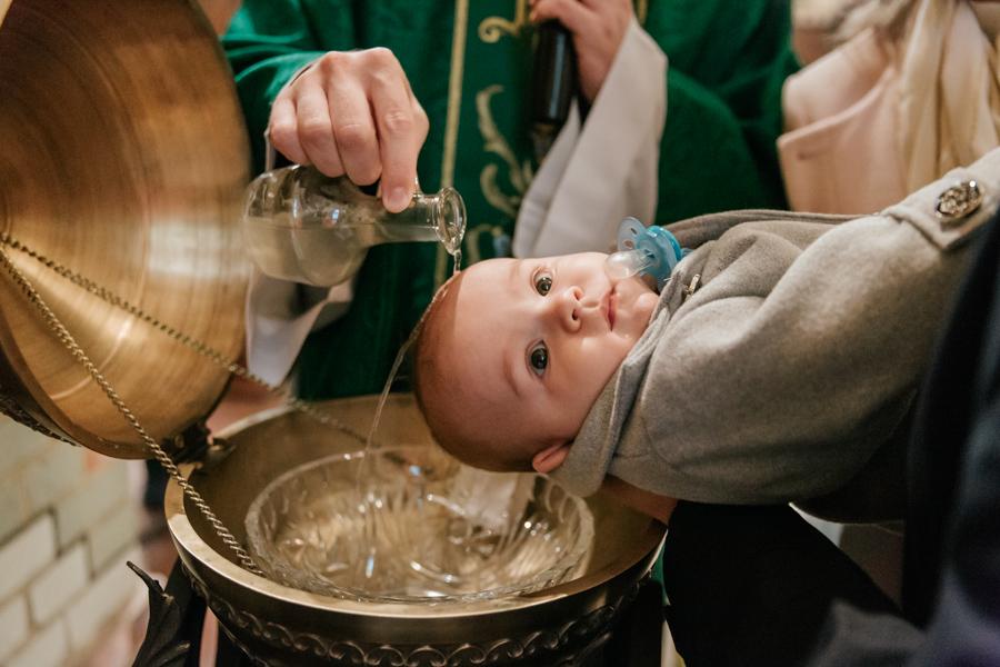 fotograf chrzest olsztyn