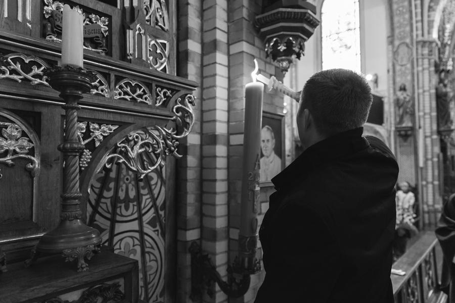 fotograf na chrzest warmia i mazury