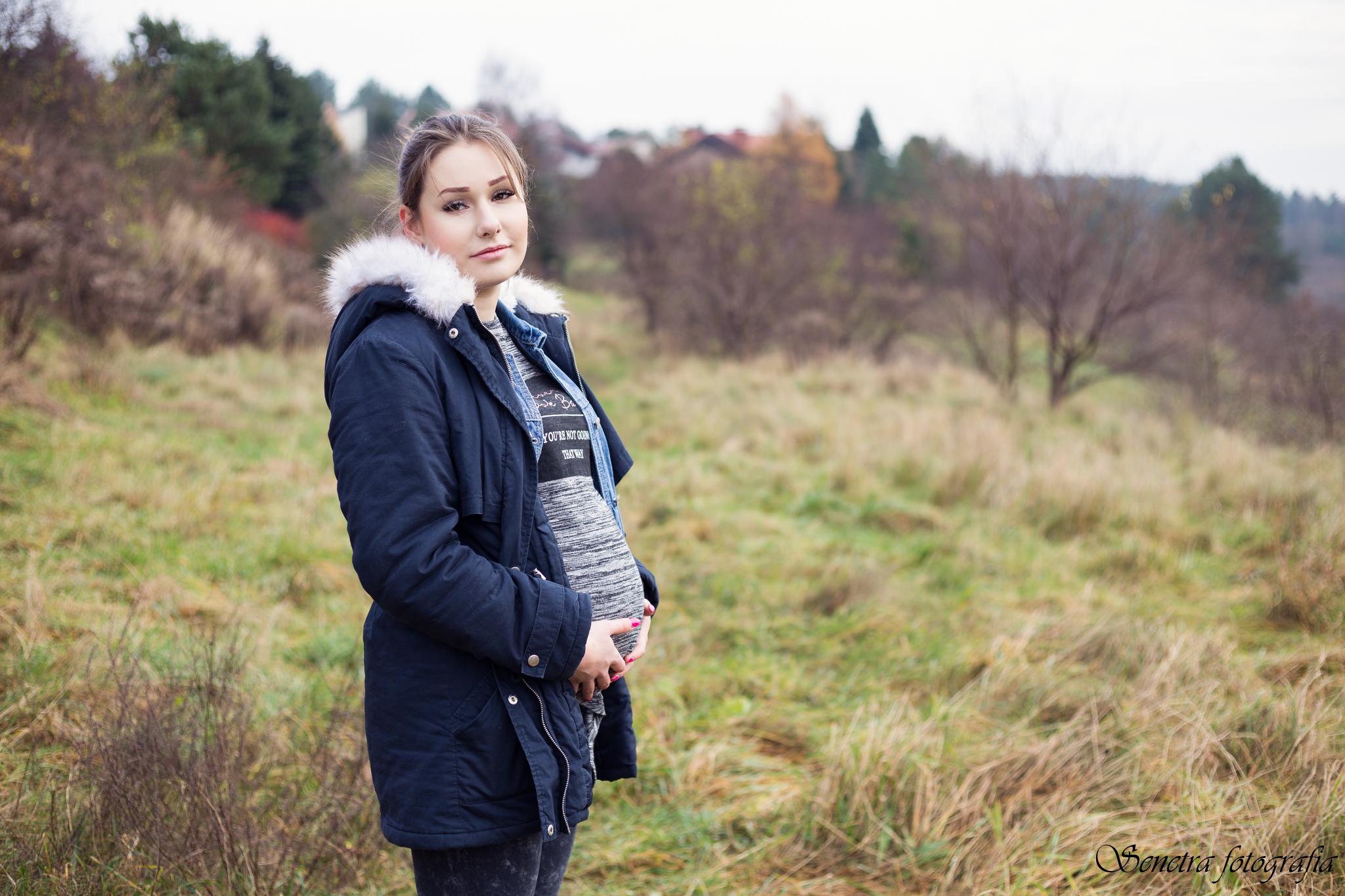 najlepszy fotograf ciazowy olsztyn