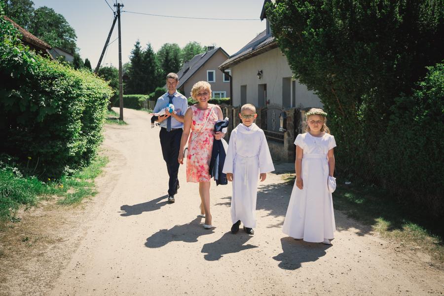 fotograf komunia olsztyn