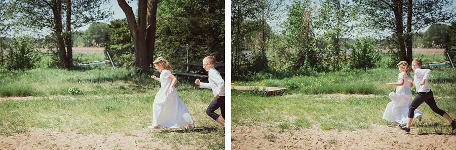 fotograf sesja rodzinna olsztyn
