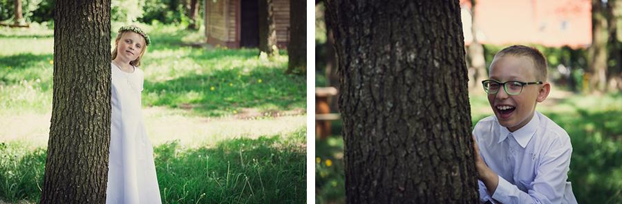 fotografia dziecieca olsztyn