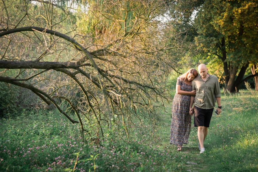 fotografia rodzinna warmińsko mazurskie