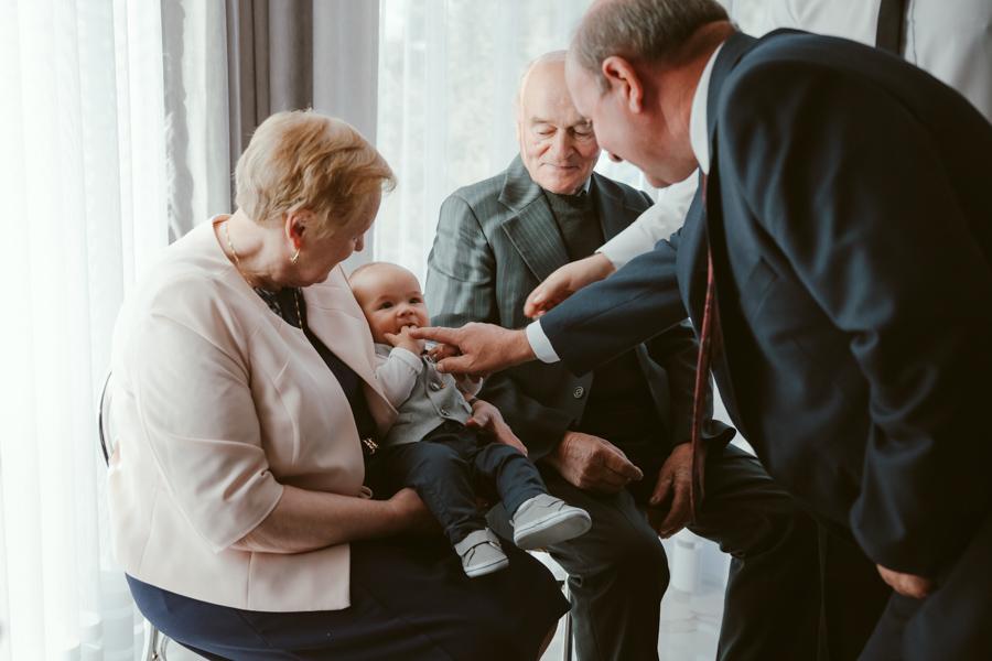 fotografia rodzinna olsztyn