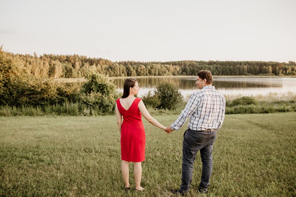 najlepsza fotografia ślubna Olsztyn