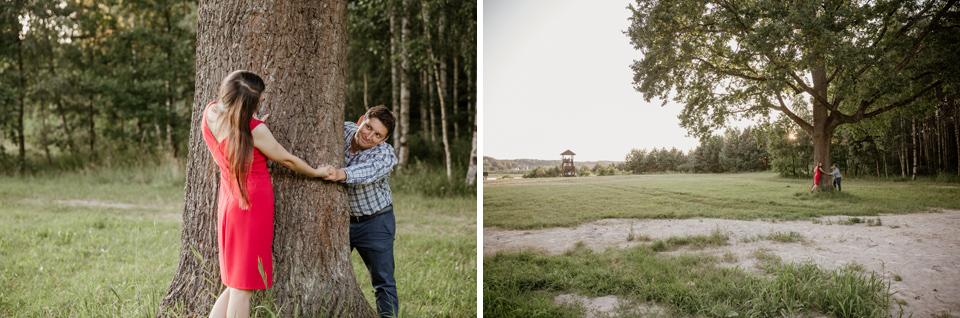 fotograf i kamerzysta Bartoszyce