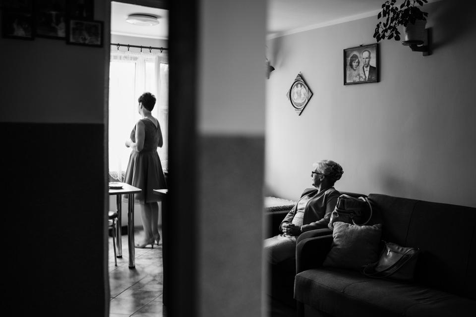 fotograf wesele Warszawa