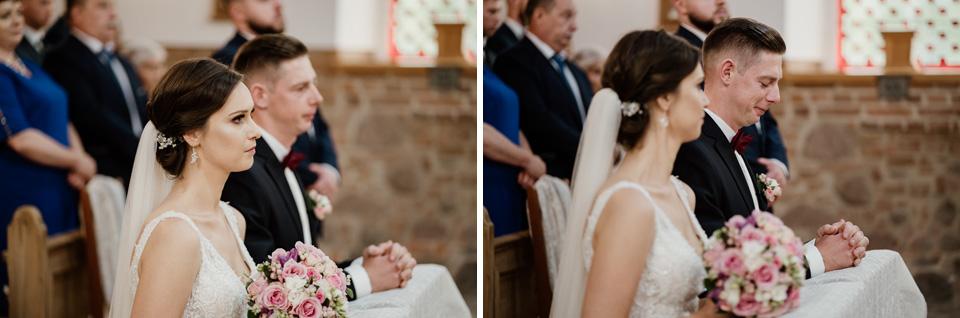 fotograf i kamerzysta na wesele Olsztyn