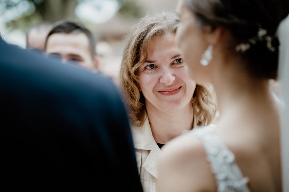 fotograf i kamerzysta na wesele Gdańsk