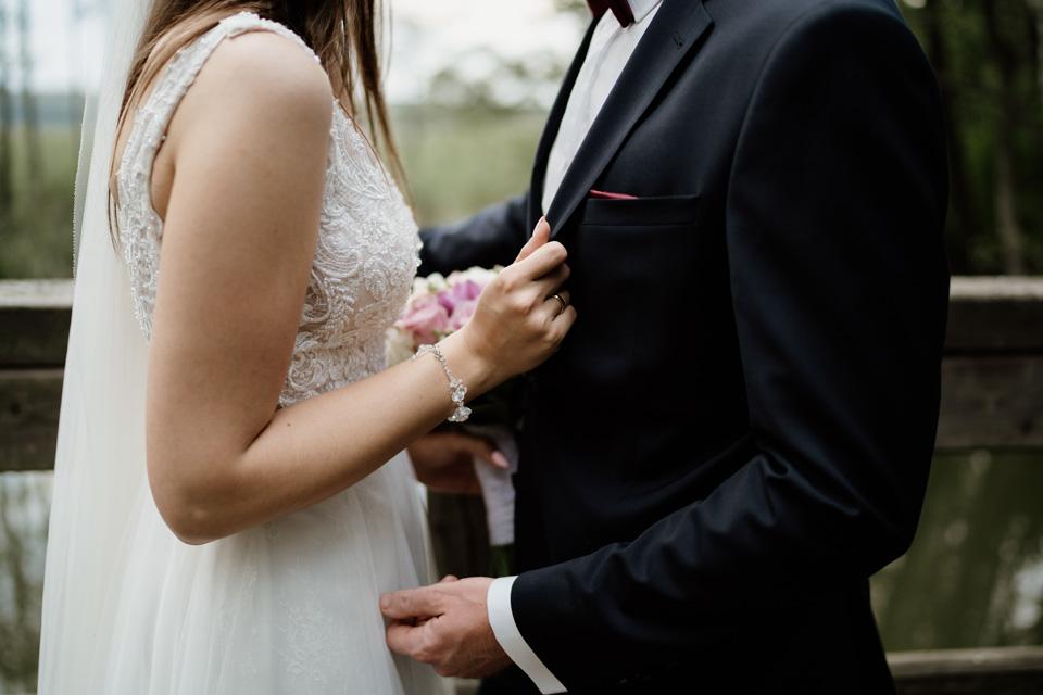 foto video ślub Olsztyn