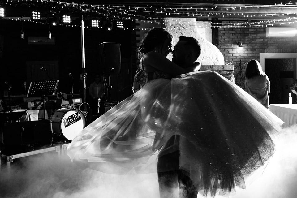 najlepszy fotograf na ślub Warmia i Mazury