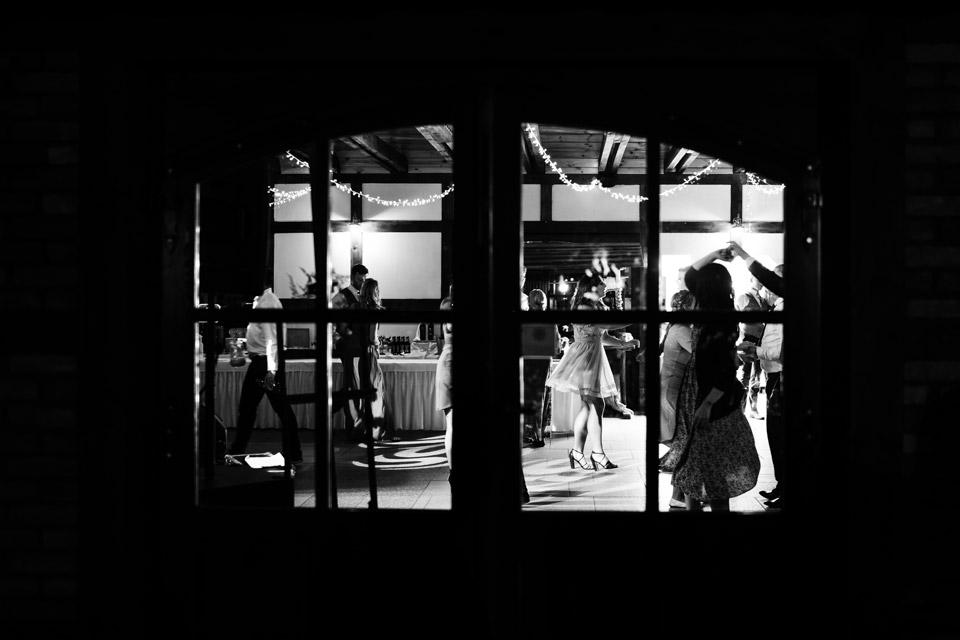 kreatywny fotograf ślubny Zalesie Mazury