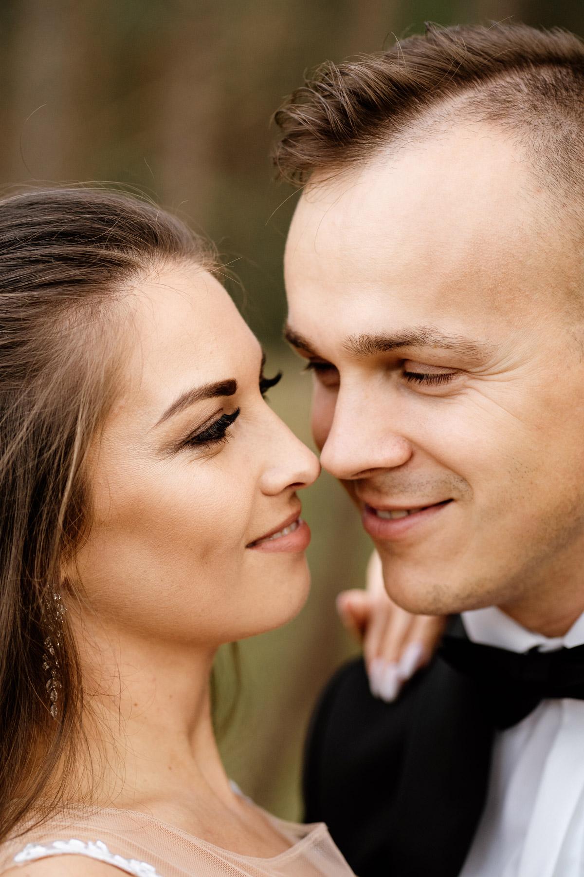 fotograf ślubny Gdańsk Gdynia Sopot