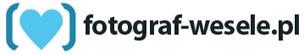 portal fotograf wesele logo